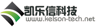 Shenzhen Kelson Technology Co., Limited
