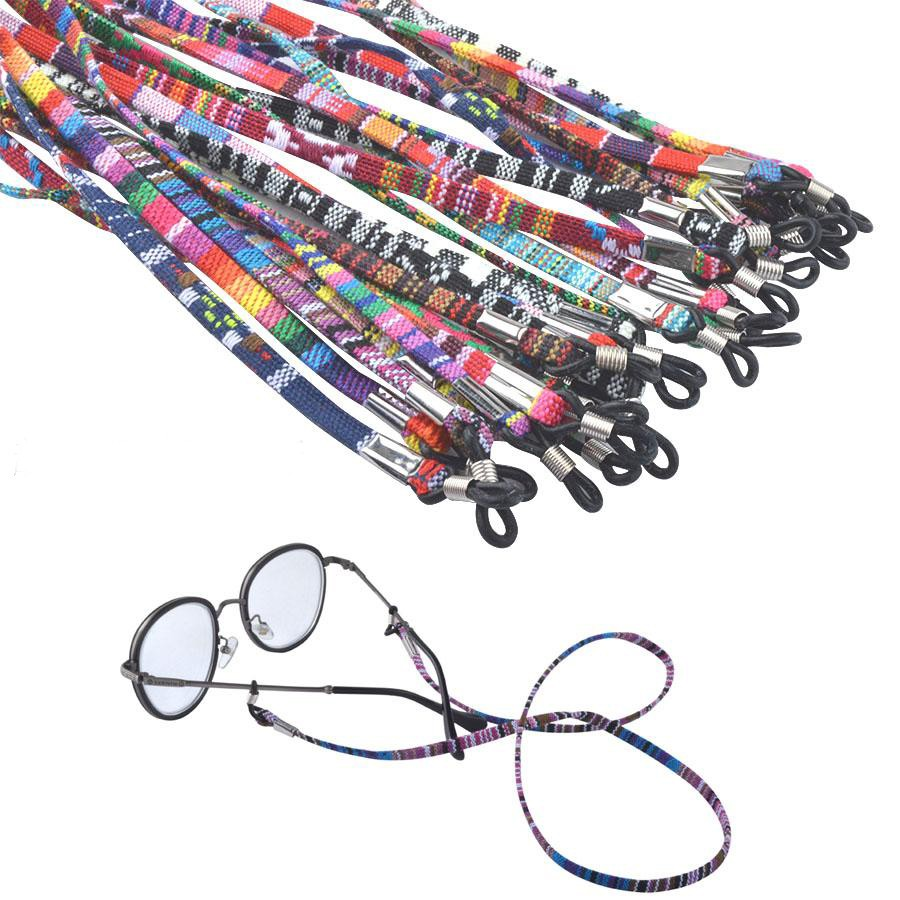 Retro-Eyeglass-sunglasses-cotton-neck-string-cord-retainer-strap-eyewear-lanyard-holder-with-good-silicone-loop.jpg