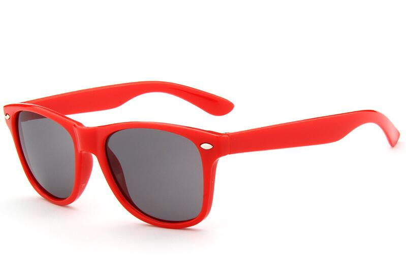 Sunglasses $0.195-$10